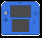 WWG-Nintendo2DS