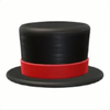 100px-SMO Black Top Hat (1)