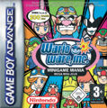 119px-WarioWare MM EUR cover