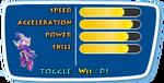 Blaze-Wii-Stats