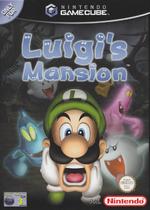 Luigi'sMansion-EUR-GCN