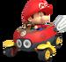 638px-MK8 Baby Mario Artwork