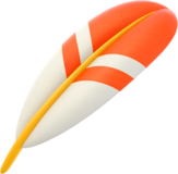 Cape Feather