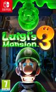 Luigi'sMansion3-EUR