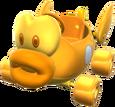 MKT Sprite Gold-Bob-Cheep