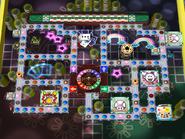 MP4 Screenshot Gumbas Glitterwelt