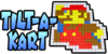 Mario Bros. - MKDD (icône)