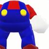 100px-SMO Mario 64 Suit