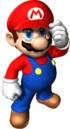 70px-Mario SM64DS art