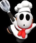 Mario-Kart-Tour-Shy-Guy-Pastry-Chef