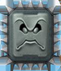NSMBW Sprite Super-Steinblock