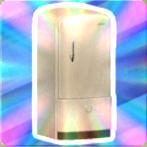 PMSS Screenshot Kühlschrank