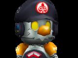 Robo-Mario
