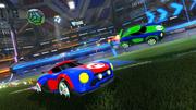 RocketLeague-NintendoSwitch-Mario&Luigi