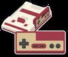 WWG-FC-NES