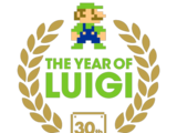 Dr. Luigi (game)