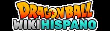 Dragon Ball wiki logo