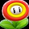 Fireflower3dworld
