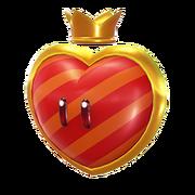 Life-Up Heart