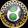 MK8 YoshiCup