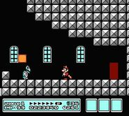 SMB3-FortressWhistle