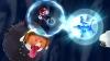 SMG Screenshot Phantom-Galaxie 8