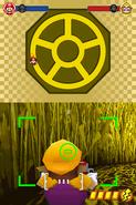 Safari futé (duel) - MPDS