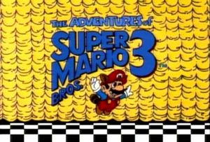 The Adventures of Super Mario Bros  3 | MarioWiki | FANDOM powered