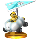 Cloud9Trophy3DS
