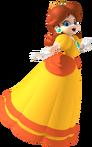 DaisyMP8