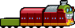 M&L3 Sprite Krank-Express