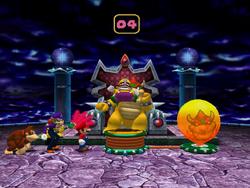 MP4 Screenshot Balloon des Schicksals
