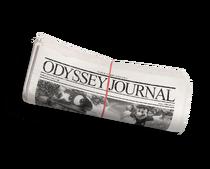 Odyssey Journal