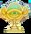 Panzer-Cup Pokal MK8