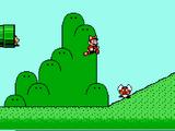 World 1-2 (Super Mario Bros. 3)