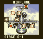 DK Screenshot Flugzeug