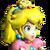 MKDD Peach icon