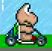SMK Screenshot Koopa