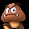 SMP Icon Goomba