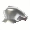 100px-SMO Metal Mario Cap