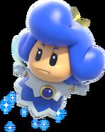 480px-Blue Fairy Artwork - Super Mario 3D World