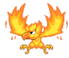 DKKOS Sprite Feuer-Necky