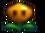 MK64 Sprite Blumen-Cup