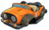 MK8 Sprite Tanuki-Buggy