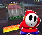 MKT Sprite 3DS Shy Guys Basar T 3
