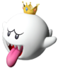 MP9 King Boo Bust