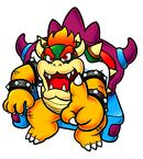 MPA Artwork Bowser 1
