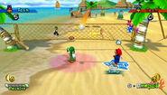 Mario Sports Mix 7