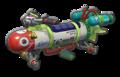 MissileTornadeBleuClair