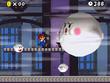 NSMB Screenshot Ballon-Buu
